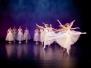 Balletsýning 2012
