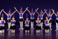 ballet-syninginn-2011-122-of-675-edit