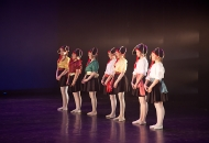 ballet-syninginn-2011-131-of-675