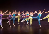 ballet-syninginn-2011-176-of-675