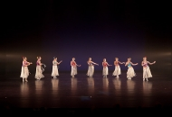 ballet-syninginn-2011-228-of-675