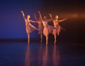 ballet-syninginn-2011-252-of-691
