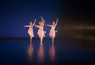 ballet-syninginn-2011-255-of-691