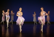 ballet-syninginn-2011-352-of-691-edit