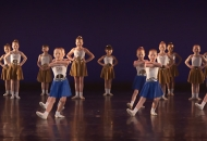 ballet-syninginn-2011-367-of-675