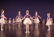 ballet-syninginn-2011-427-of-675