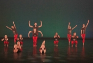 ballet-syninginn-2011-453-of-691