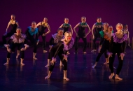 ballet-syninginn-2011-539-of-675