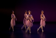 ballet-syninginn-2011-627-of-675