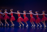 ballet-syninginn-2011-657-of-691